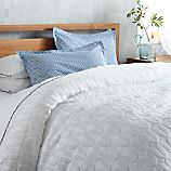 Jolie Full/Queen Coverlet