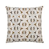 "Josi 20"" Pillow"