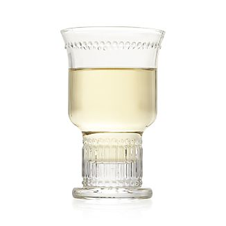 Josie Wine Glass