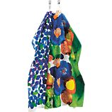 Set of 2 Marimekko Juhannustaika Dishtowels