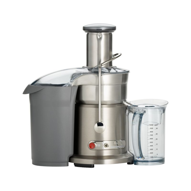 Breville® Elite Juice Fountain