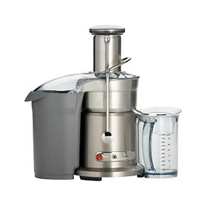 Breville Elite Juice Fountain
