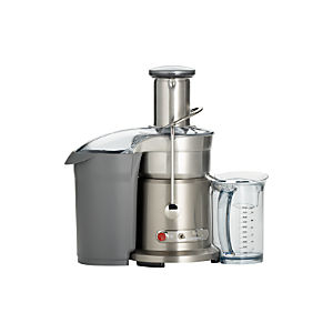 Breville ® Elite Juice Fountain