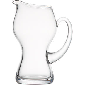 Juice Pitcher