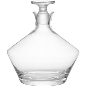 Jules Decanter