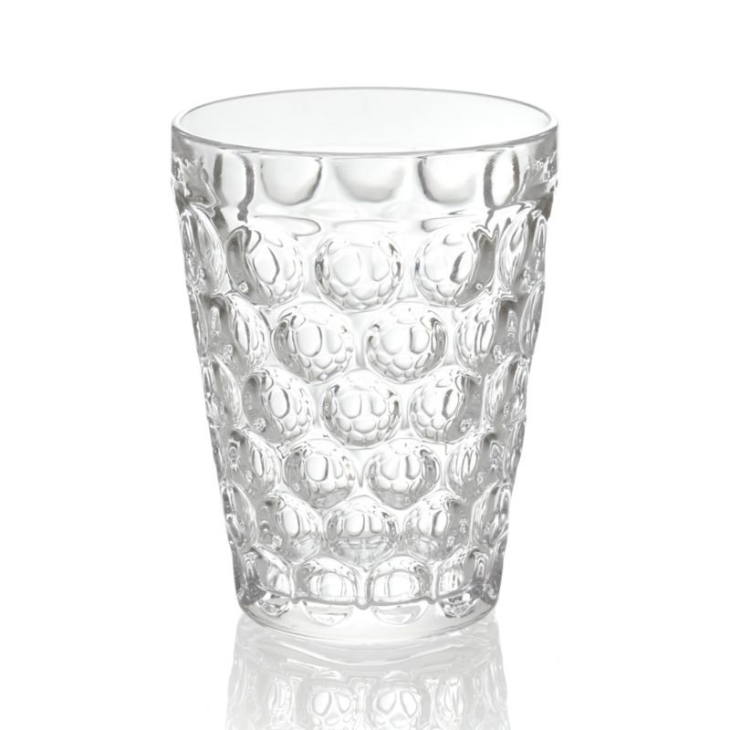 Jules Highball Glass Crate And Barrel