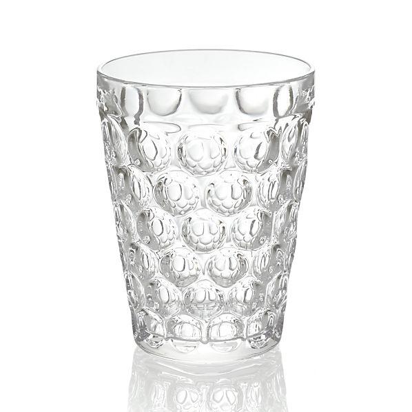 Jules Highball Glass