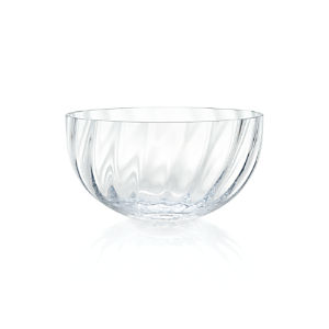Julia Large Bowl