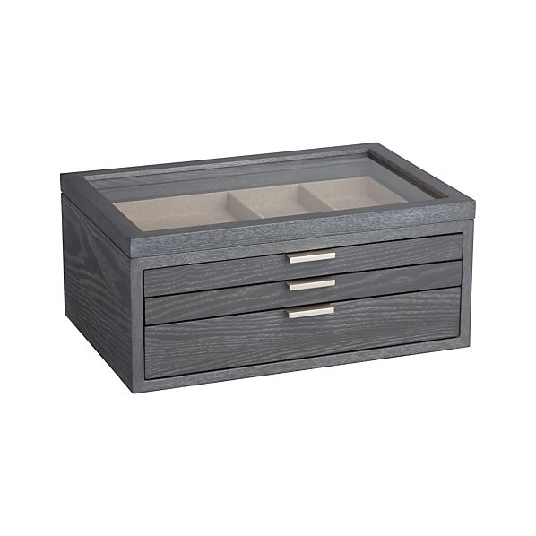 Jewellery Boxes Designer Dressing Table Accessories