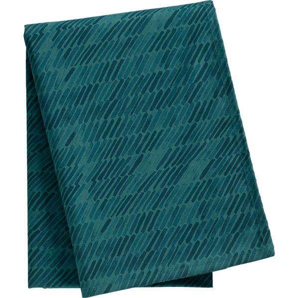 Juniper Picnic Blanket