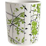 Marimekko Kaiku Mug without Handle