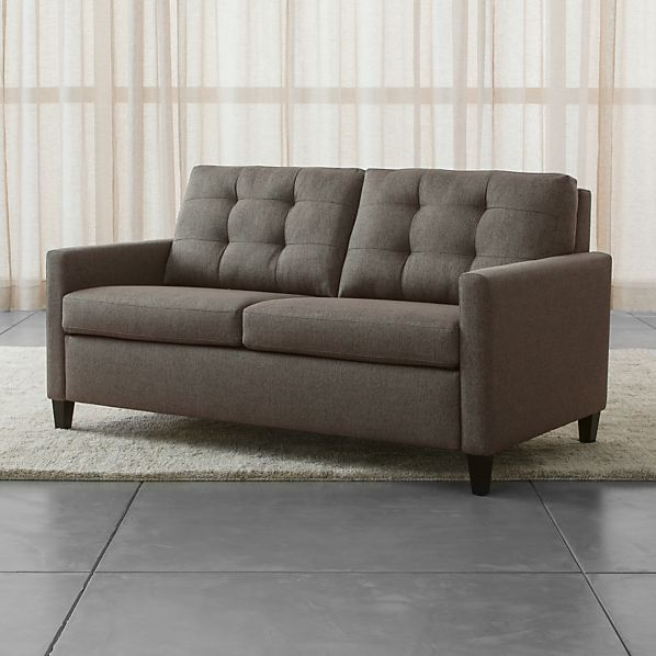 "Karnes 71"" Queen Sleeper Sofa"