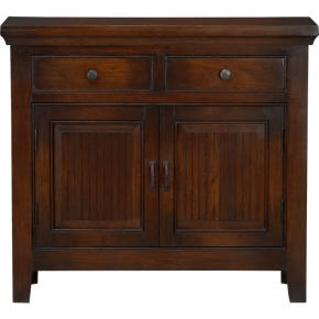 Kavari Entryway Cabinet