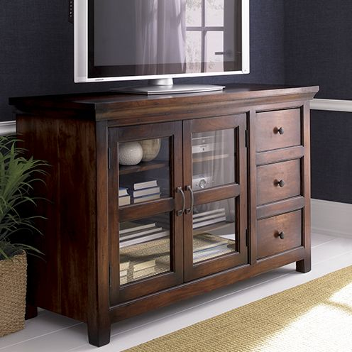 More Crate And Barrelshop For Sale Items At Crate And Barrel Find
