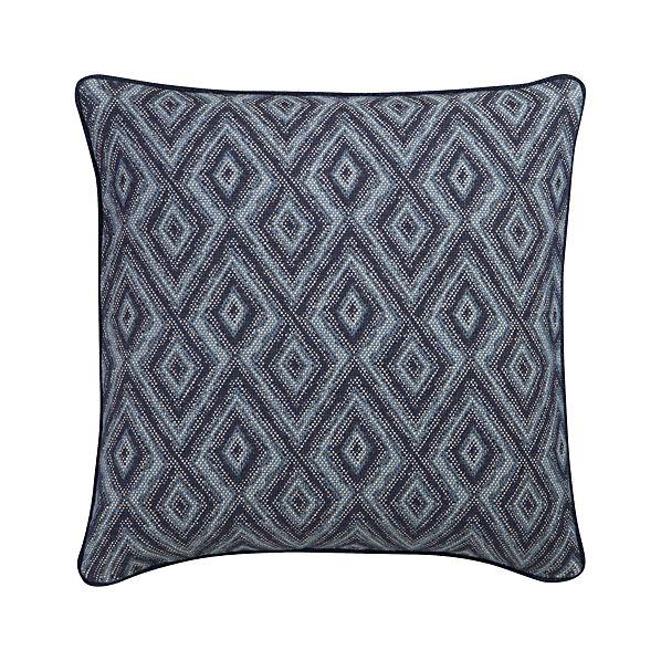 """Kazia 18"""" Pillow"""