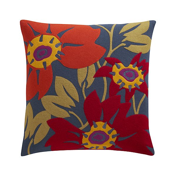 "Keely 18"" Pillow"