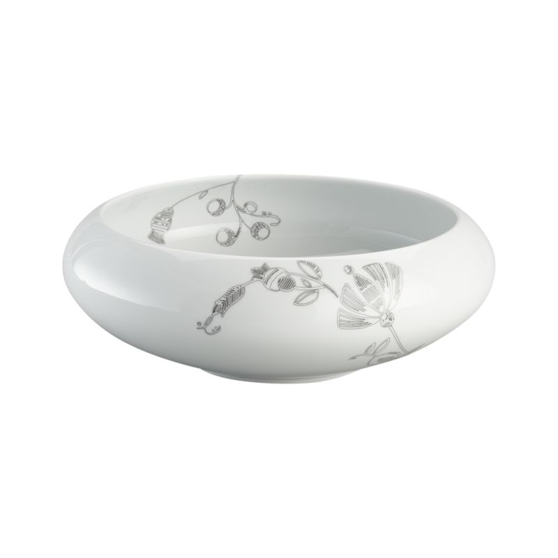 "Kemi 12"" Serving Bowl"