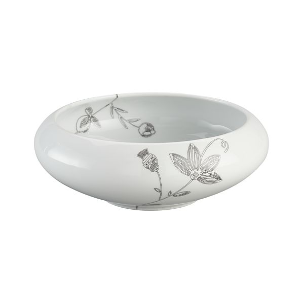 "Kemi 8.5"" Serving Bowl"