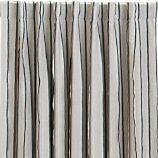 "Kendal Laurel 48""x96"" Curtain Panel"