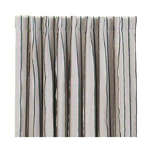"Kendal Laurel 48""x84"" Curtain Panel"