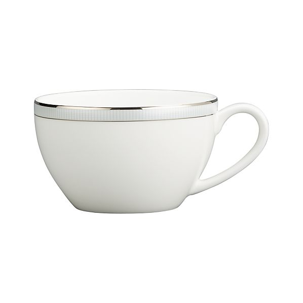 Kensington Blue Cup