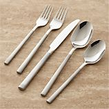 Kenton 20-Piece Flatware Set