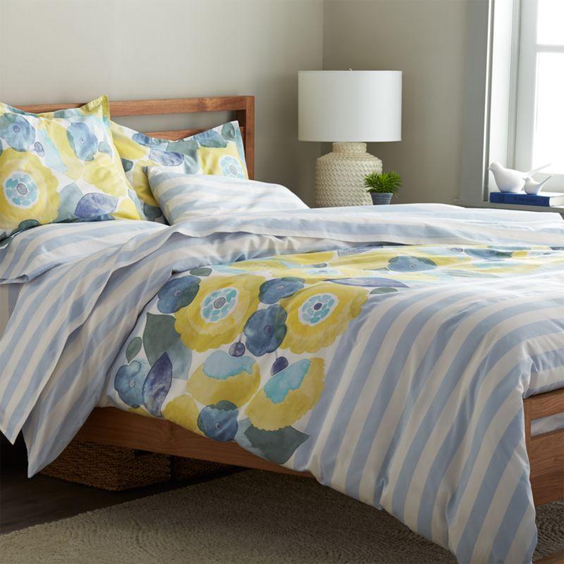 kesahelle-duvet-covers-and-pillow-shams
