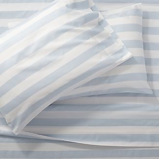 Marimekko Kesahelle Extra-Long Twin Sheet Set