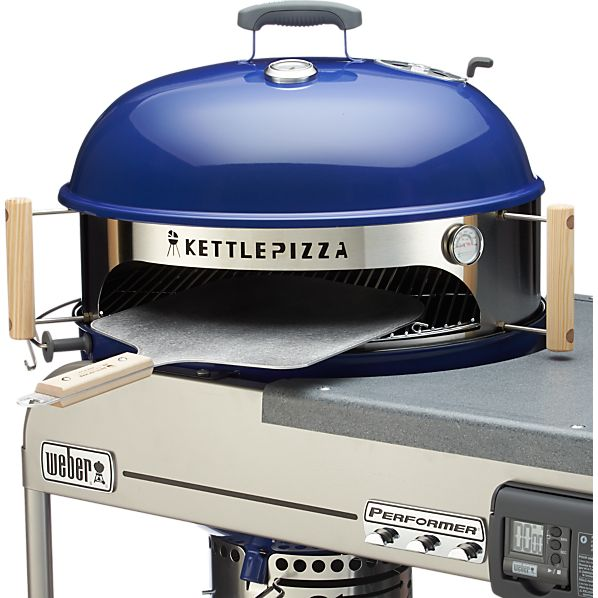 KettlePizzaDeluxeAV1F13