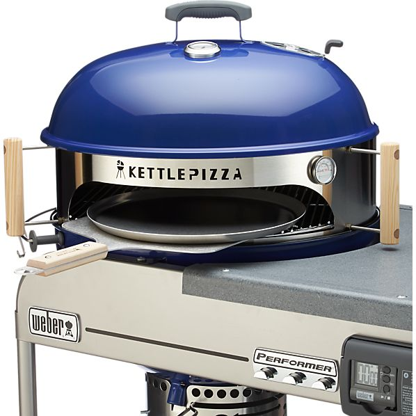 KettlePizzaDeluxeAV2F13