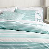 Kika Full/Queen Duvet Cover