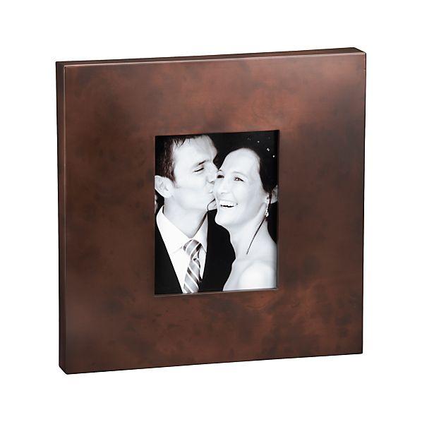 Kimball 8x10 Frame