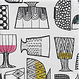 Marimekko Kippis Napkin