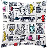 Marimekko Kippis 20&quot; Pillow