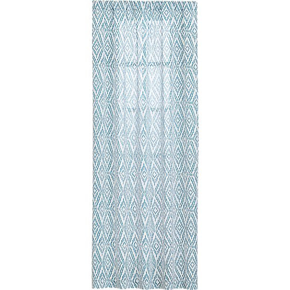 Kiran Curtain Panels