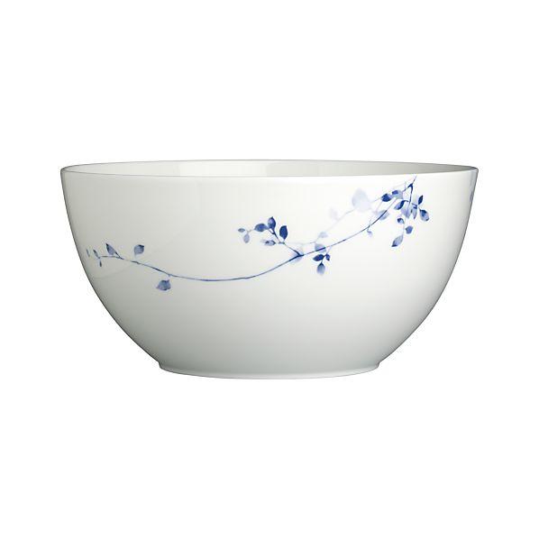 Kiri Serving Bowl