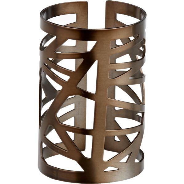 Kiska Napkin Ring