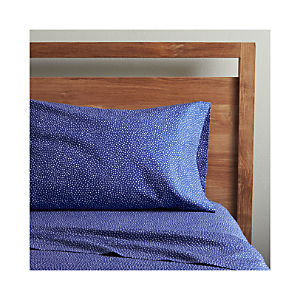 Marimekko Kiss Kiss Extra-Long Twin Sheet Set