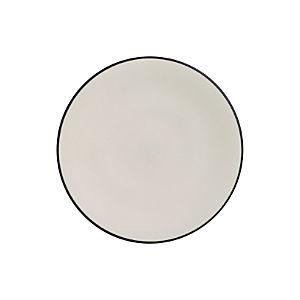 Kita Round Platter