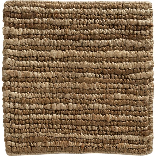 "Kita 12"" sq. Rug Swatch"