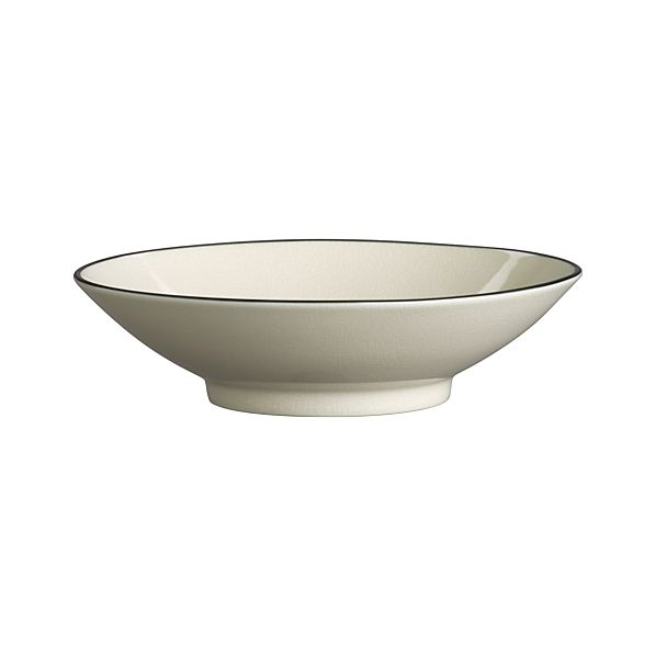 Kita Serving Bowl
