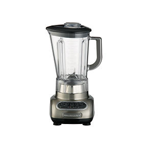 KitchenAid 5-Speed Metallic Blender