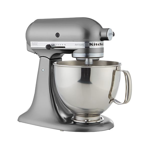 KitchenAidArtsnChrmMxrF14R