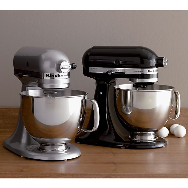 KitchenAidArtsnStndMxrsFC06