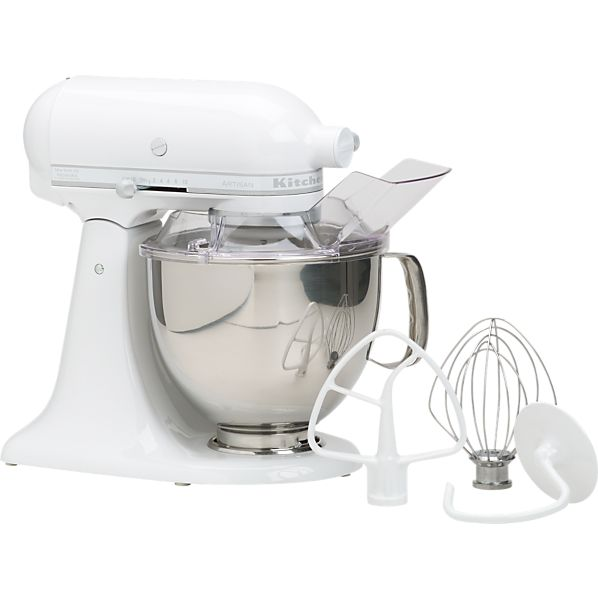 KitchenAidStandMixerWhite05