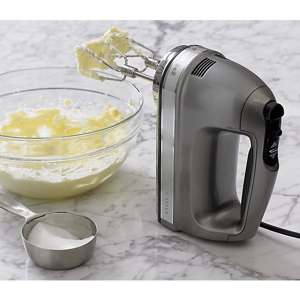 Kitchenaid9SpdContrMxHD13