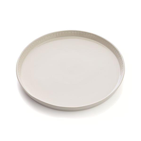 Kitt Dinner Plate
