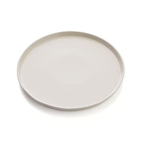 Kitt Platter