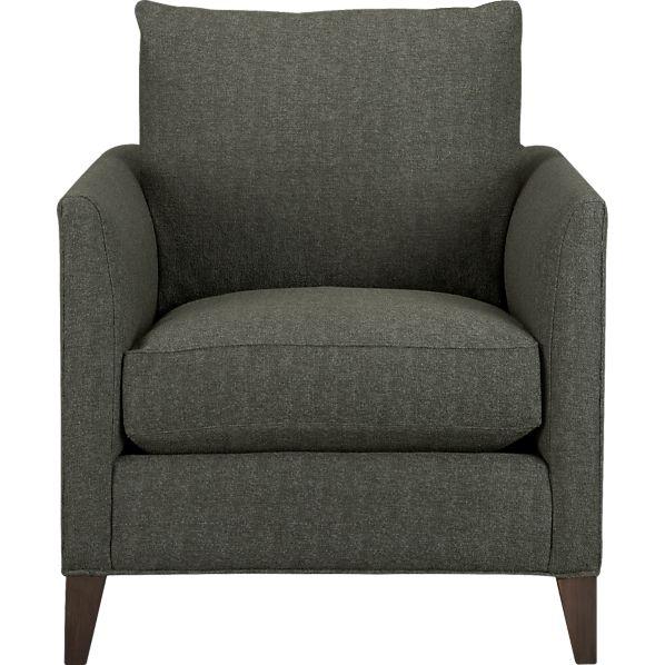 Klyne II Chair