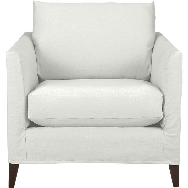 Klyne Chair Slipcover Only